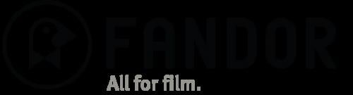 logo-with-tagline@2x-bf23f7ca83a1b2e4c234b88401261fd0