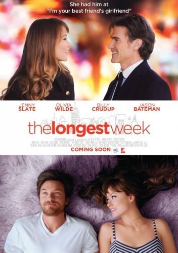 longest_week