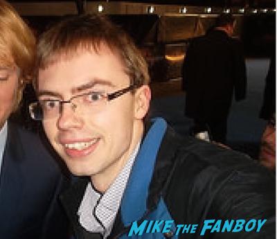 owen wilson fan photo signing autographs photo flop 2