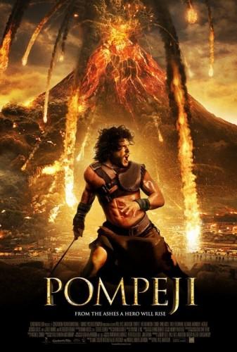 pompeii_ver3