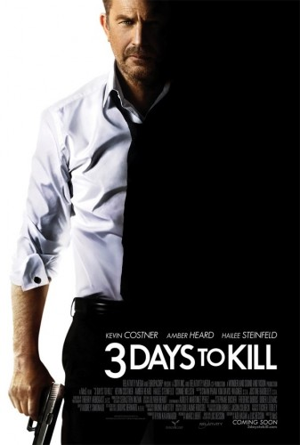 worst-movie-poster-2014-3-days-to-kill