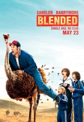 worst-movie-poster-2014-blended-2