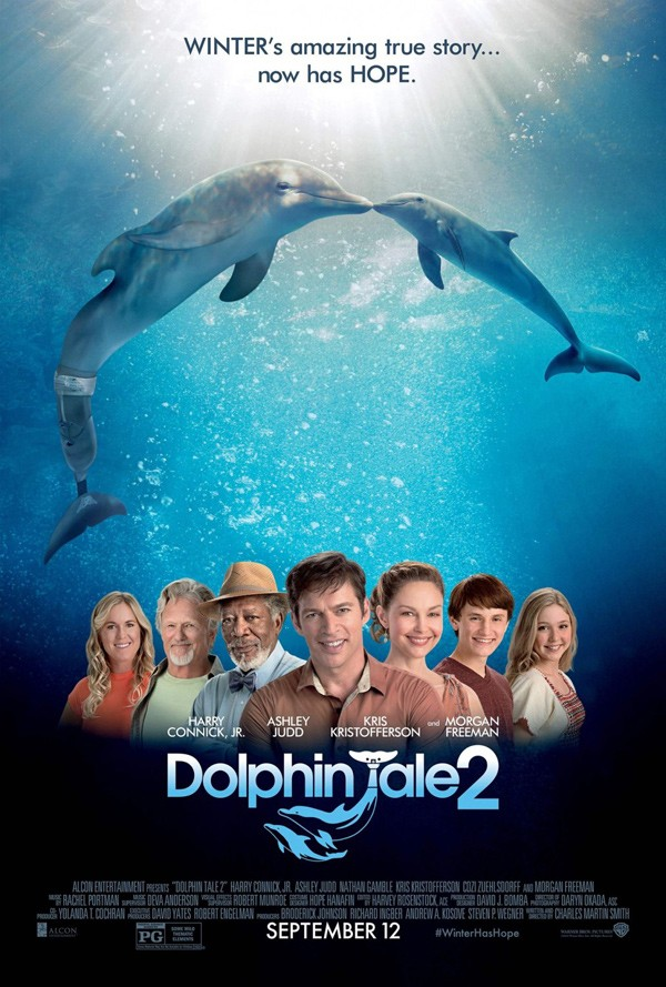 worst-movie-poster-2014-dolphin-tale-2