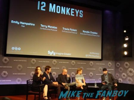 12 Monkeys Paley (3)