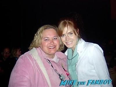 Amy Adams fan photo