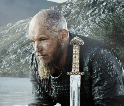 vikings season 3 travis fimmel hot vikings season 3 travis fimmel hot