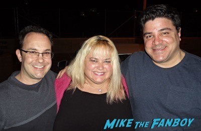 The Hogan Family Boys now jason bateman Jeremy Licht Danny Ponce 5
