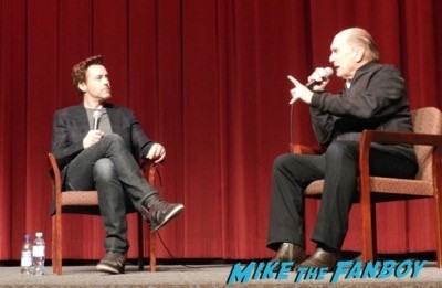 The Judge q and a robert downey jr robert duvall 1