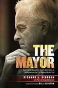 The_Mayor_Cover_NOOK__17887.1410876306.116.175