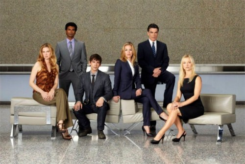 covert-affairs-cancelled-renewed-usa-network-second-season