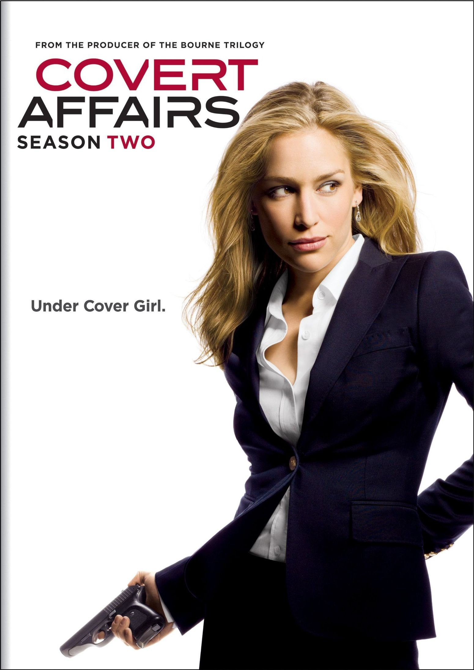 covert-affairs-season-two-dvd-cover-18