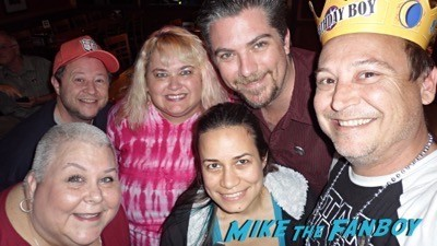keith coogan surprise party 2015 birthday now 4