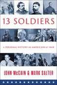 thirteen_soldiers_9781476759654_hr__89333.1414527793.116.175