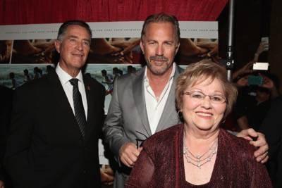 "Bakersfield Special Screening Of ""McFarland, USA"""