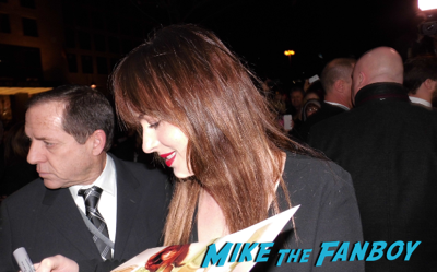 Dakota Johnson Berlin Film Festival! Fifty Shades Of Grey Premiere 1