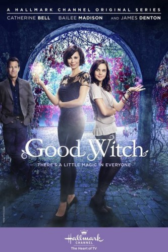Good Witch series