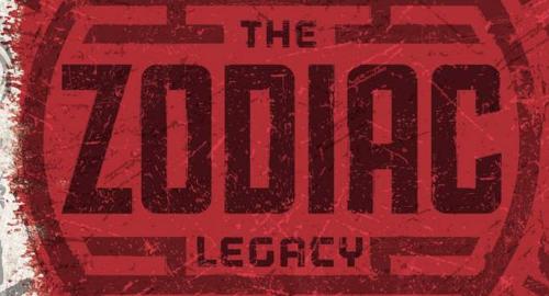 zodiac legacy convergence