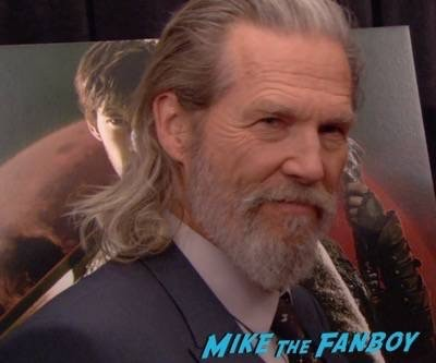 Seventh Son new york premiere red carpet jeff bridges julianne moore 10