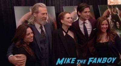Seventh Son new york premiere red carpet jeff bridges julianne moore 11