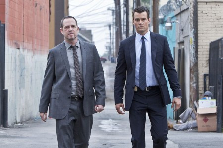 battle-creek
