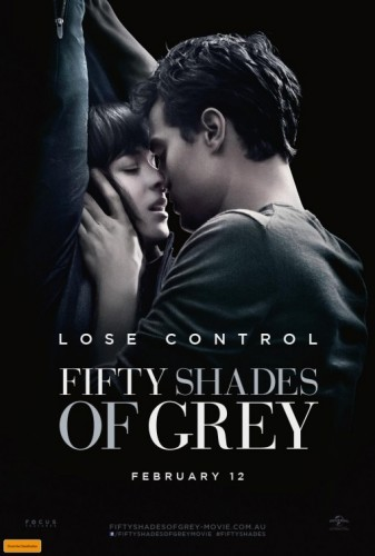 fifty_shades_of_grey_ver5
