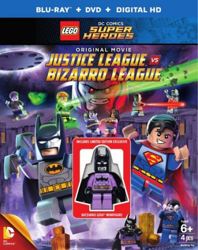 justice-league-vs-bizarro-league-box-art