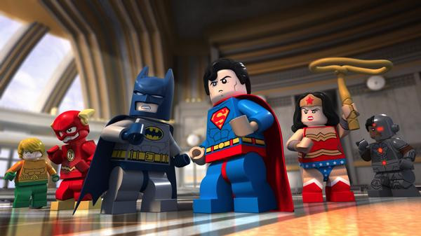 lego-justice-league