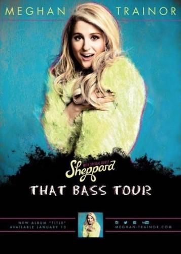 meghan-trainor-2015-tour-dates-ticket-presale-info-that-bass-poster-750x1050