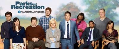 parks and recreation header image