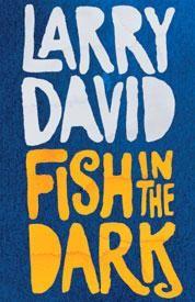 fish in the dark play