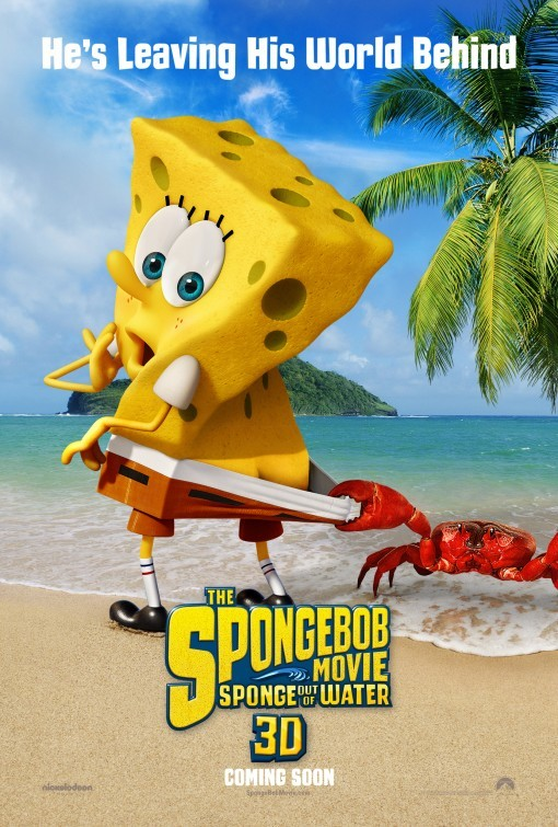 spongebob_squarepants_two