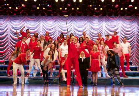 613Glee_Ep613-Sc34_0049_hires1