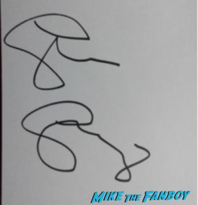 stellan skarsgard autograph Cinderella berlin film festival premiere cate blanchett 5