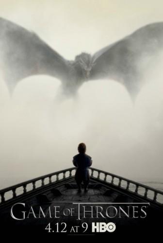 Game-of-Thrones-Season-5-Art-Tyrion-Dragon