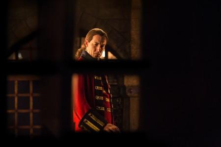 Outlander+Season+1B_Black+Jack+Randall+(Tobias+Menzies)_2