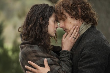 Outlander+Season+1B_Claire+Jamie