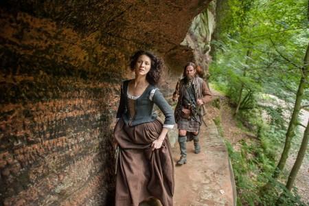 Outlander+Season+1B_Claire+Murtagh