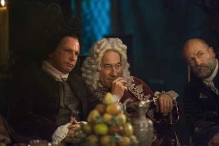 Outlander+Season+1B_Colum++Sandringham