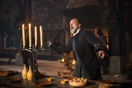 Outlander+Season+1B_Dougal+MacKenzie+(Graham+McTavish)