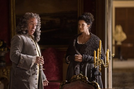 Outlander+Season+1B_Duke+of+Sandringham++Claire+R