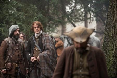 Outlander+Season+1B_Jamie+Murtagh