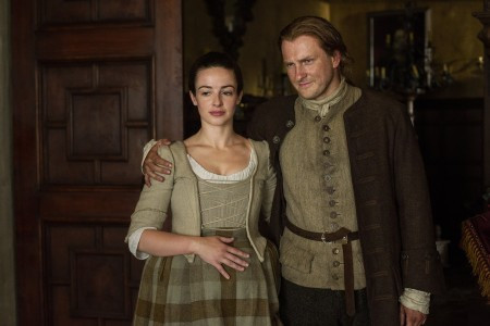 Outlander+Season+1B_Jenny+Ian+Murray+