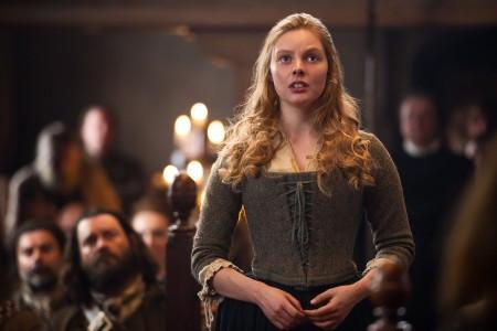 Outlander+Season+1B_Laoghaire+(Nell+Hudson)