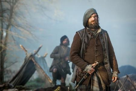 Outlander+Season+1B_Murtagh+(Duncan+Lacroix)