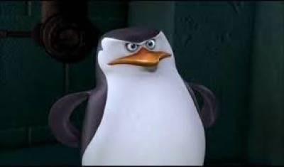 Penguins_of_Madagascar_-_Movie_Trailer