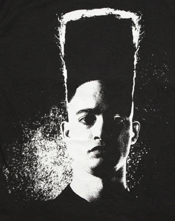 eraserhead-kid-n-and-play-house-party-eraser-head