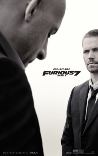 furious_seven_ver3 movie poster