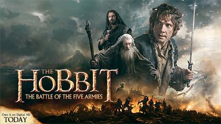 the hobbit header