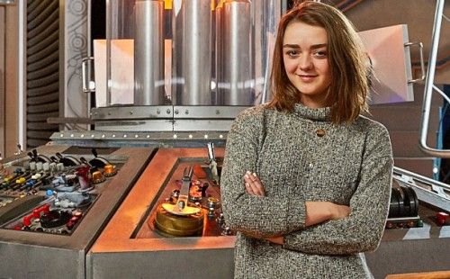 maisie-williams-as-doctor-who
