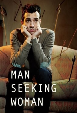 Man Seeking Woman _Bullseye_30_DD_FXWEB_1280x720_374532163989